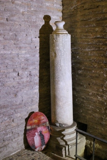 colonna-domus-copia